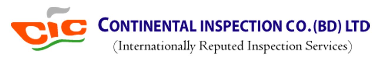 CONTINENTAL INSPECTION CO. (BD) LTD.